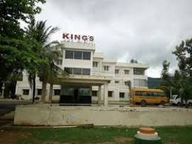 KINGS IDEAL SCHOOL