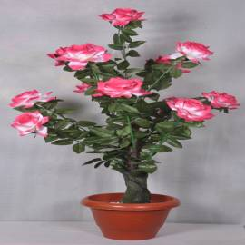 AIYAPPAS IMPORTED ARTIFICIAL PLANTS