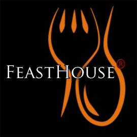 FEAST HOUSE PVT.LTD
