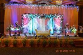Suraj Flowers & Decorators